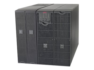 APC Smart-UPS RT 10,000VA 8000W 208V with 208 to 120V Step-Down Transformer, SURT10000XLT-1TF10K, 7877219, Battery Backup/UPS