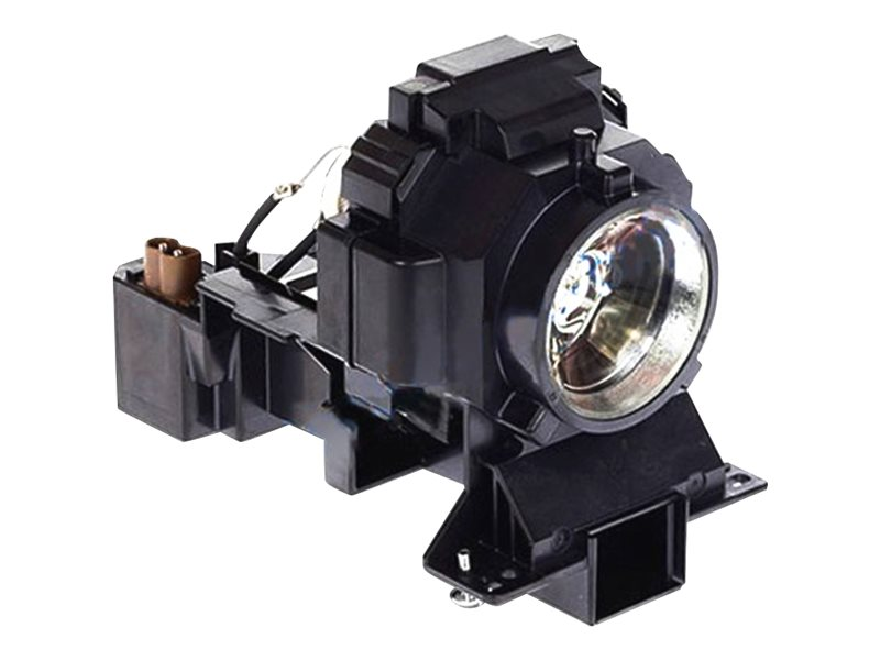 BTI Replacement Lamp for CP-SX12000, WX11000