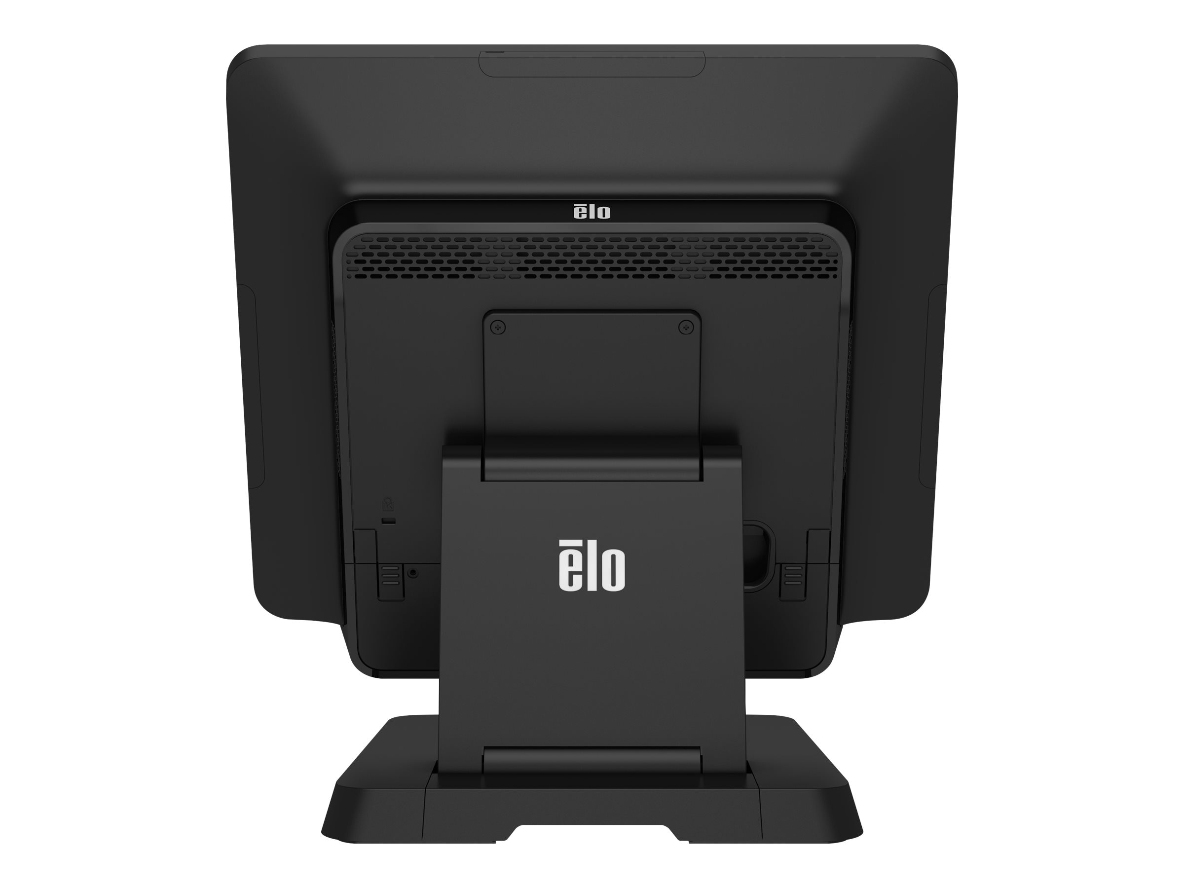 ELO Touch Solutions E303069 Image 4