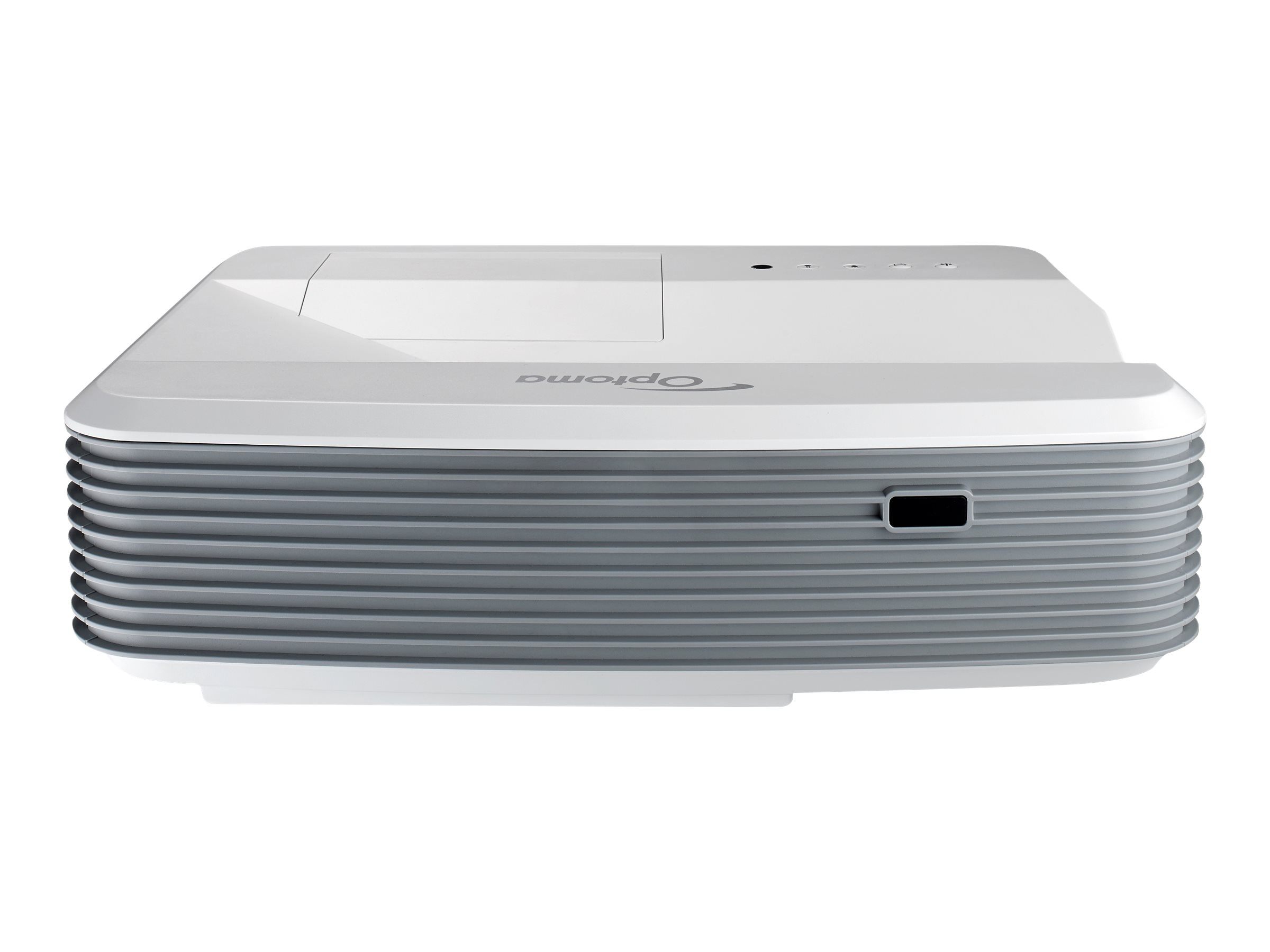 Optoma Technology W320USTI Image 2