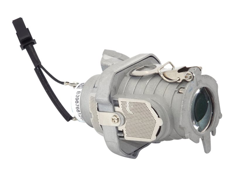 BTI Replacement Lamp for TLPLP6