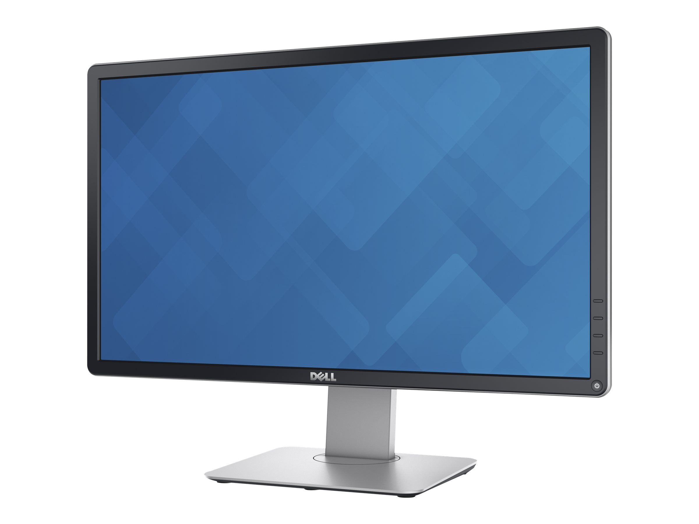 Dell 23 P2314H Full HD LED-LCD Monitor, Black, P2314H