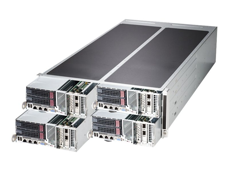Supermicro SYS-F627G3-FTPT+ Image 1