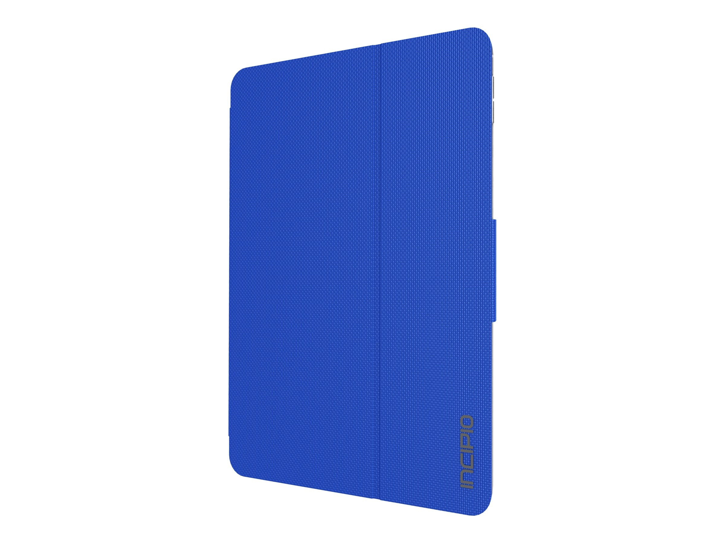 Incipio Technology IPD-324-BLU Image 3