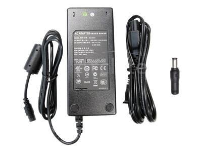 Arclyte AC Adapter 90W 19V 4.74A for HP Compaq EliteBook, A00011, 16204737, AC Power Adapters (external)