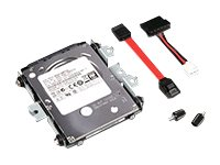 Ricoh Hard Disk Drive Option Type M6