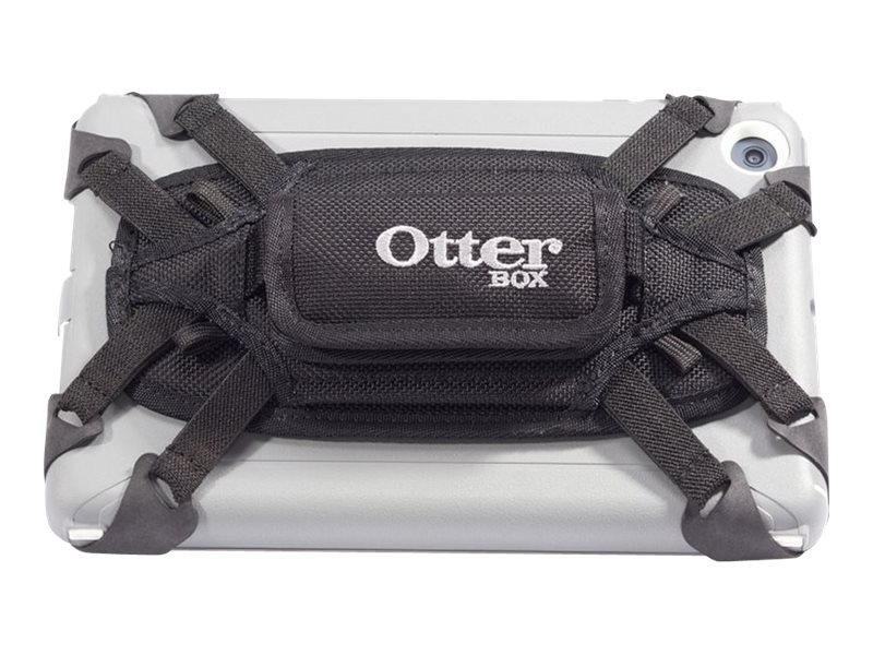 Otter Products 77-30406 Image 1