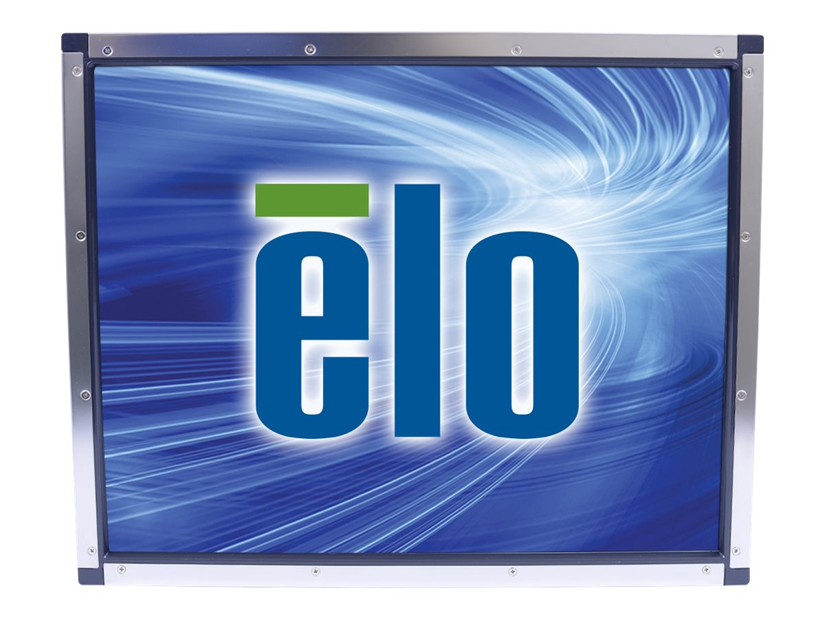 ELO Touch Solutions E679610 Image 2