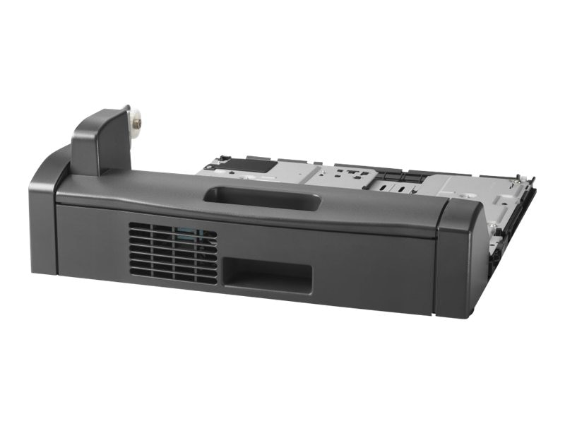 HP LaserJet Duplex Printing Assembly for HP LaserJet Enterprise 700 Printer M712 Series, CF240A, 14950710, Printer Duplex Options