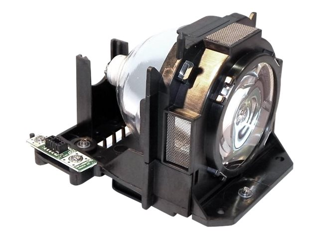 BTI Replacement Lamp for ET-LAD60A, ET-LAD60A-BTI, 16503761, Projector Lamps