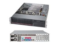 Supermicro SYS-2028R-C1R4+ Image 2