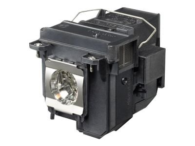 Epson Replacement Lamp for BrightLink 475Wi, 480i, 485Wi, 470, 475W, 480, 485W Projector Models, V13H010L71