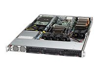 Supermicro SYS-5017GR-TF-FM175 Image 2