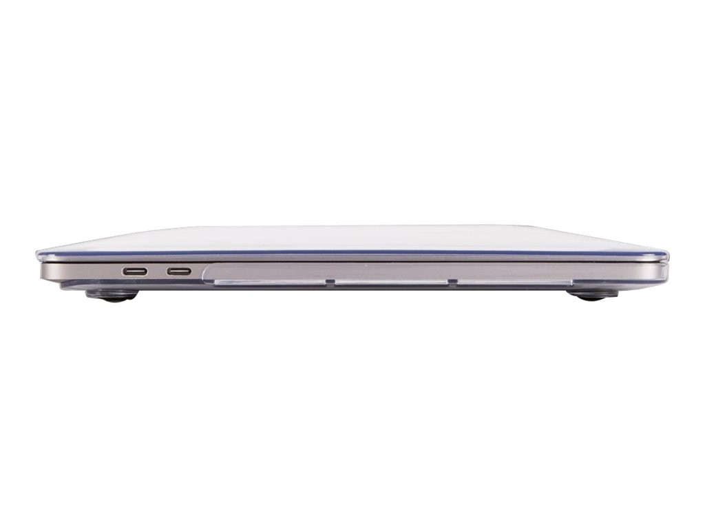 Max Cases AP-SS-MBP4-15-NMCLR Image 4