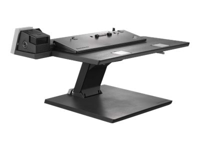 Lenovo Adjustable Notebook Stand, 4XF0H70605