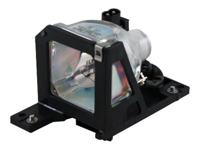 V7 Replacement Lamp for Powerlite S1