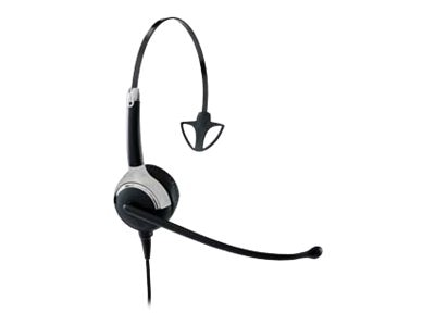VXI US PROSET 10P Monaural Single Headset, 203022