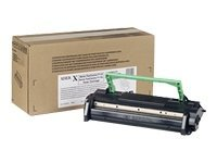 Xerox Black Toner Cartridge for FaxCentre F116