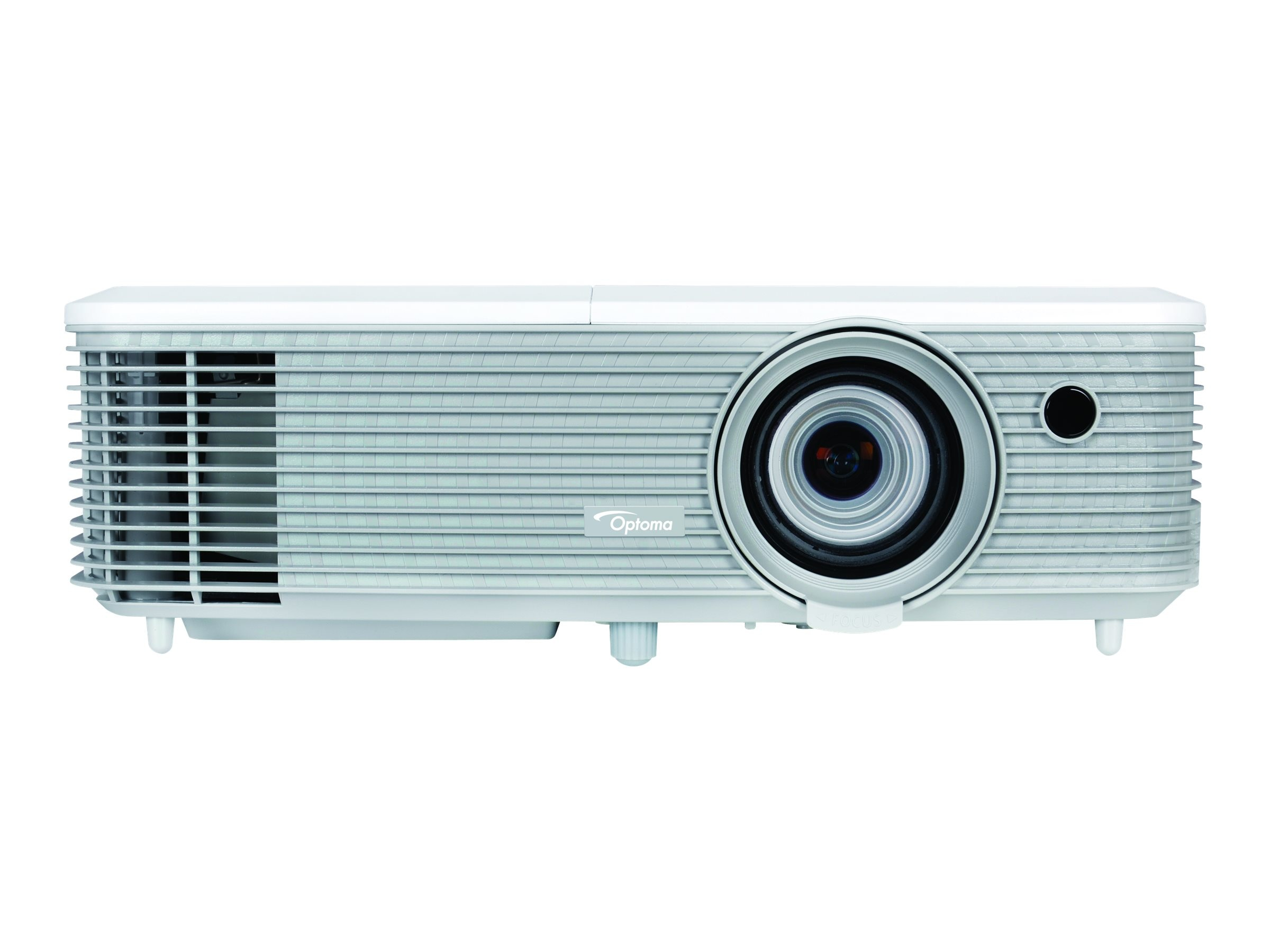 Optoma Technology W355 Image 2