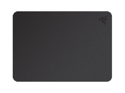 Razer Destructor 2 Expert Gaming Mouse Mat, RZ02-00200400-R3U1