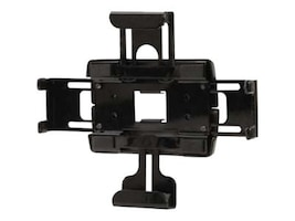 Peerless Universal Tablet Mount, PTM200, 14055993, Mounting Hardware - Network
