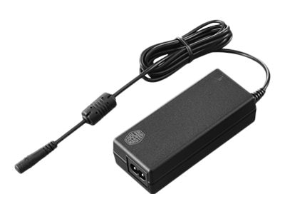 Cooler Master MasterWatt 65 Univ Laptop Adapter, MPX-0651-M19YB-US