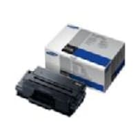 Samsung Black High Yield Toner for Multifunction ProXpress M3870FW M4070FR M3370FD, MLT-D203L/XAA, 15680264, Toner and Imaging Components
