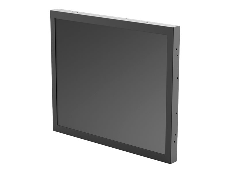 GVision 21.5 O22AD-CB-45P0 LED-LCD PCAP Touchscreen Monitor, O22AD-CB-45P0