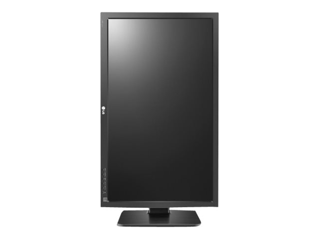 LG 27 MB65PY-B Full HD LED-LCD Monitor, Black, TAA, 27MB65PY-B