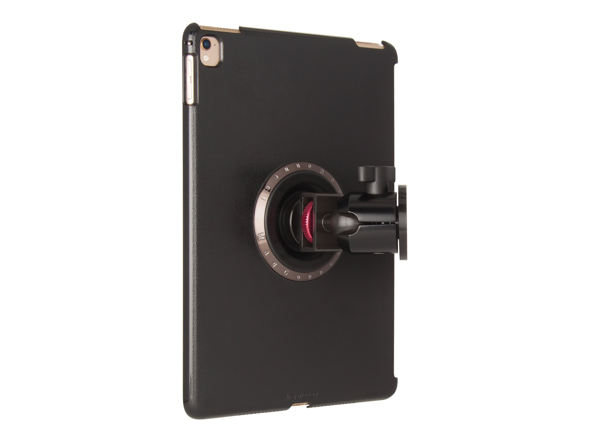 Joy Factory MagConnect On-Wall Counter Mount for iPad Pro 9.7, Air 2