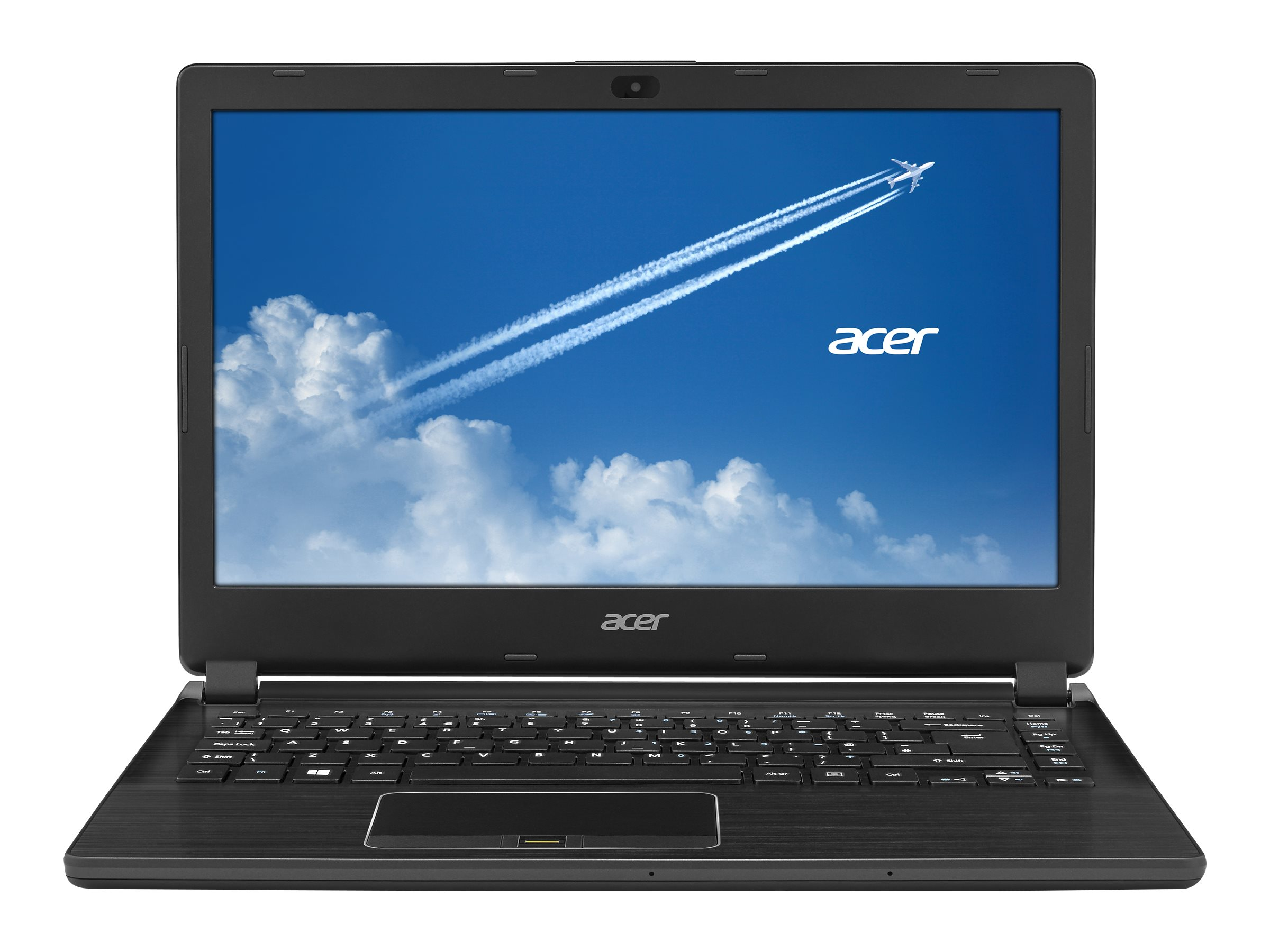 Acer TravelMate P446-M-59BB 2.2GHz Core i5 14in display, NX.VCEAA.001