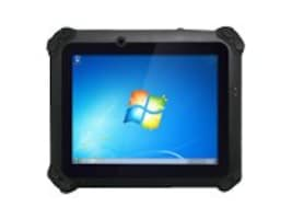 DT Research 398B IP65 Rated Tablet, 9.7, 398B-8P6B-4A4, 18924105, Tablets
