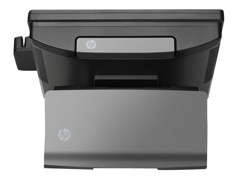 HP RP7 Retail 7800 Intel Core i3-2120, HD Graphics 2000, 2GB, W7p32, C6Y95UA#ABA