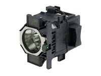 Epson Replacement Lamp for PowerLite Pro Z8000WUNL, Z8050WNL
