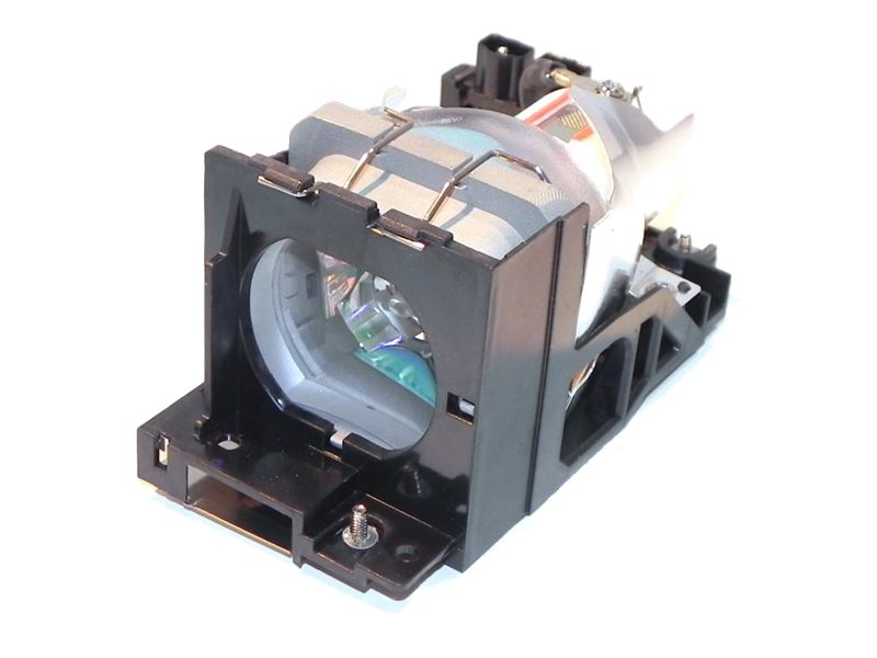 Ereplacements Replacement Lamp for TLP-S41U, TLPLV2-ER