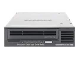 Tandberg Data 1.5 3TB LTO-5 SAS 6Gb s Internal HH Tape Drive - Bare, 3518-LTO, 11423711, Tape Drives