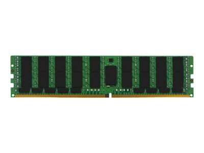 Kingston 32GB PC4-17000 288-pin DDR4 SDRAM LRDIMM for Flex System x240 M5, System x3550 M5, System x3650 M5