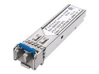 Finisar 1310NM DFB 1X 2X 4X FC, FTLF1424P2BCL, 11985466, Network Transceivers