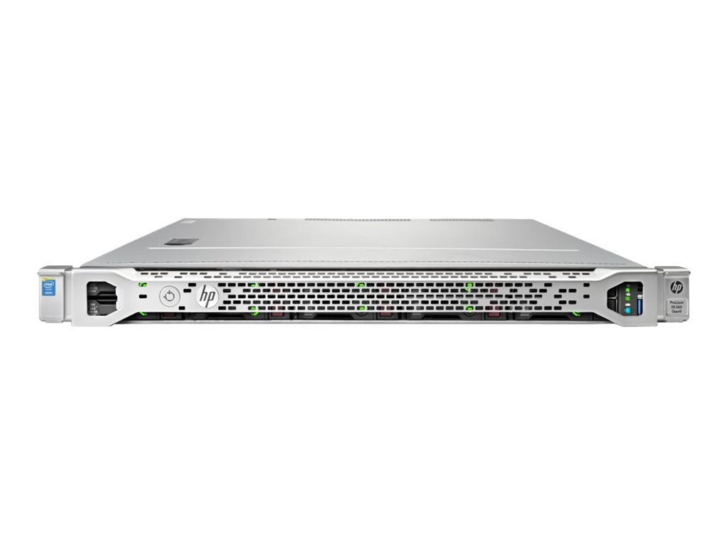 Hewlett Packard Enterprise 783357-S01 Image 2