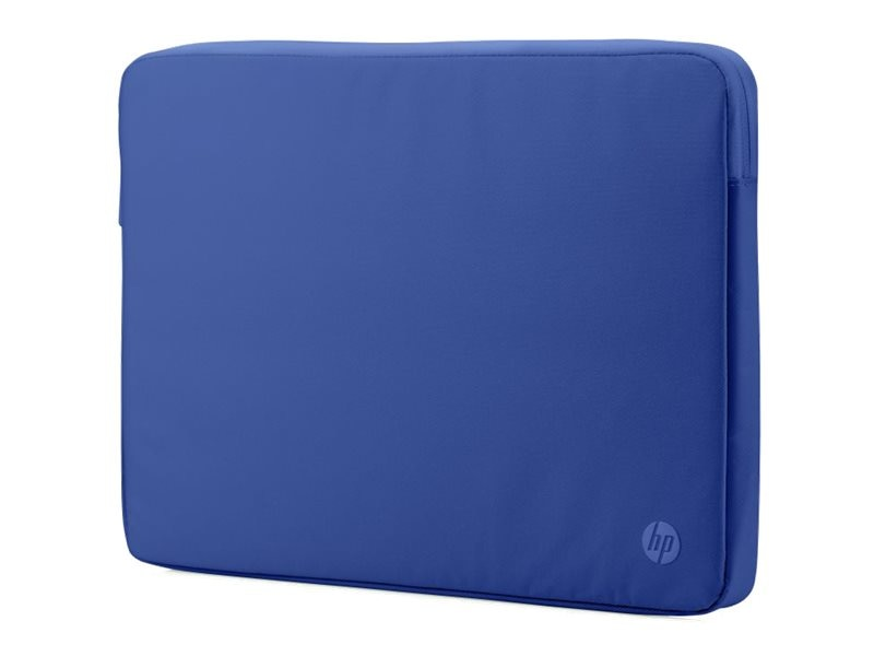 HP Spectrum Sleeve 14, Blue, K8H27AA#ABL, 18386167, Carrying Cases - Notebook