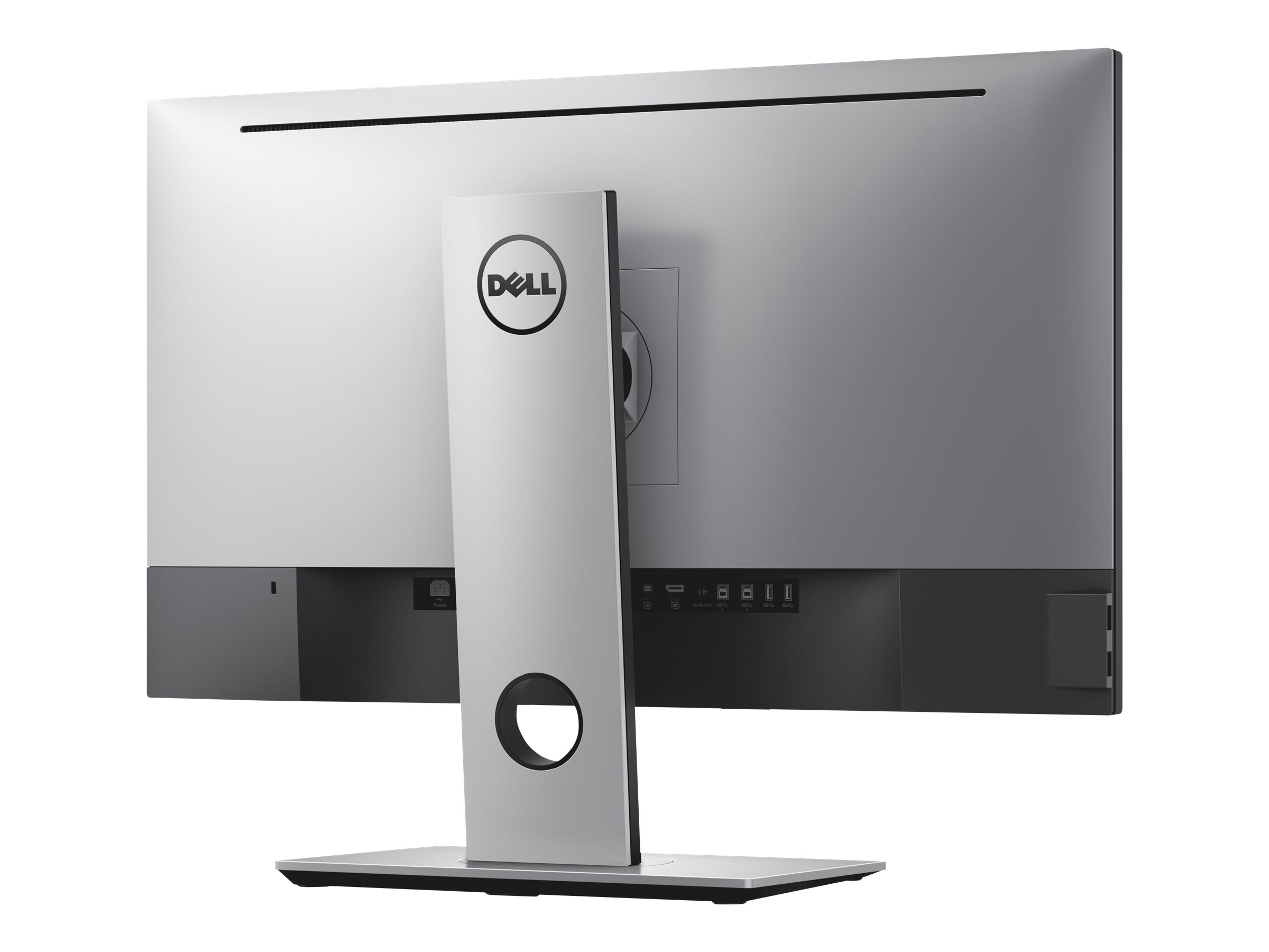 Dell UP2716D Image 4