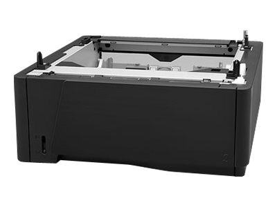 HP Inc. CF106A Image 3