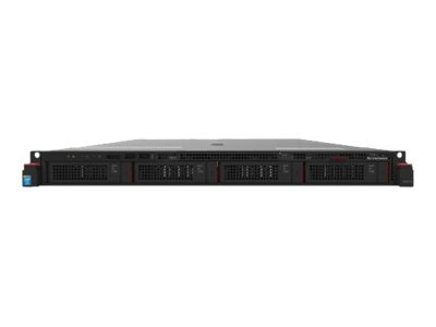 Lenovo Storage 16TB Storage N3310 w  8GB RAM, RAID 710 & 4x4TB SAS 6Gb s Hard Drives (TopSeller Model), 70FX0008US, 18506616, Network Attached Storage