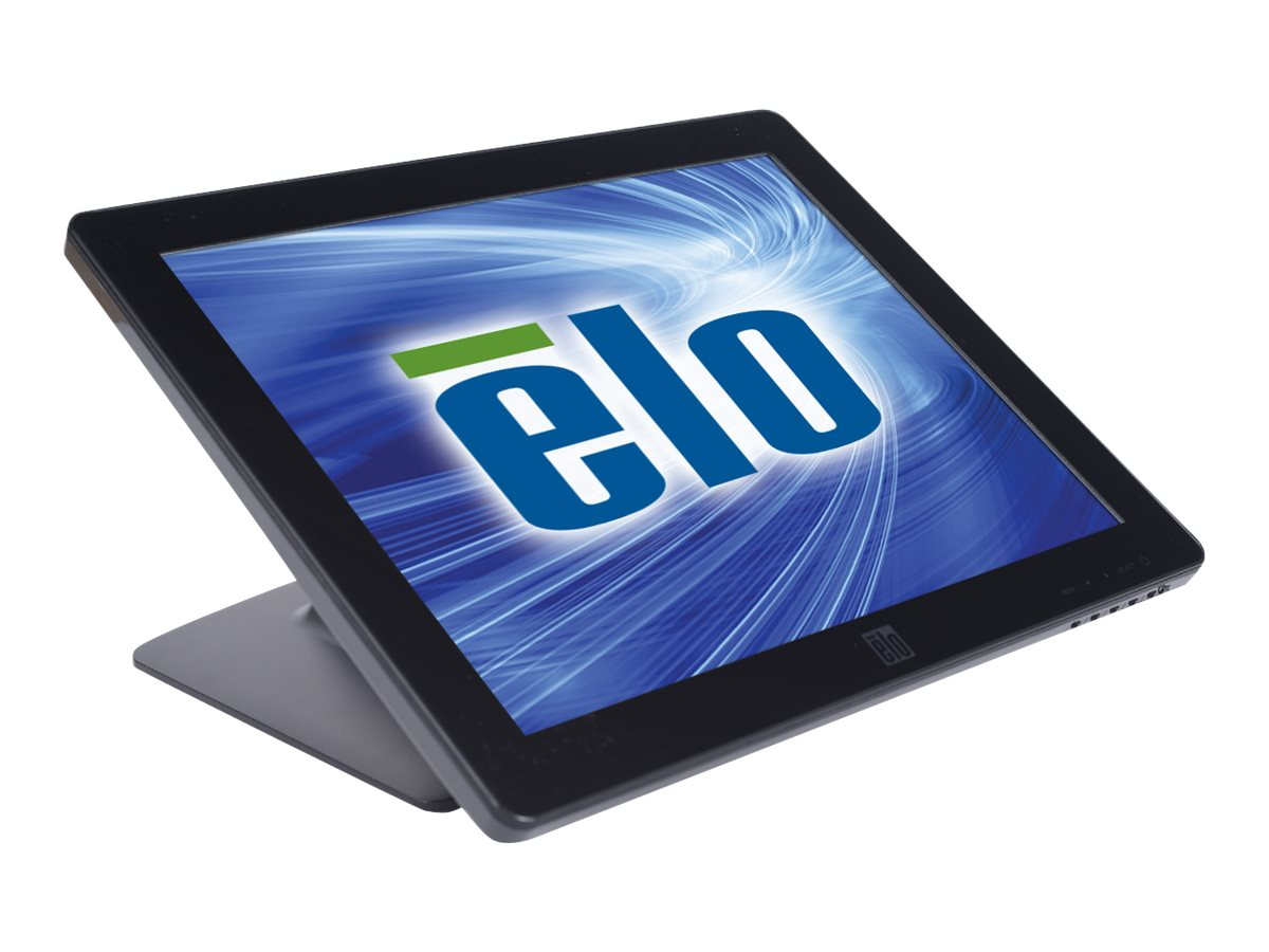 ELO Touch Solutions E394454 Image 3