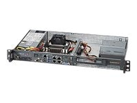 Supermicro SYS-5018A-FTN4 Image 1