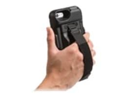 Honeywell Handstrap for Captuvo SL42 for iPhone 6 6 Plus, SL42-STRAP-1, 31146539, Carrying Cases - Phones/PDAs