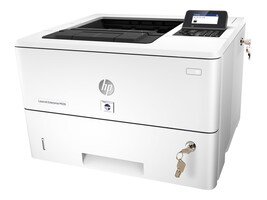 Troy M506dtn MICR Secure EX Printer w  Tray & Lock, 01-04630-111, 32046919, Printers - Laser & LED (monochrome)