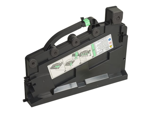 Ricoh Waste Toner Bottle Type 4000