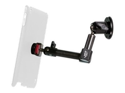 Joy Factory Tournez Wall Cabinet Mount—MagConnect (Mount Only)