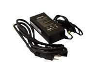 Denaq AC Adapter 3.5A 18.5V for HP 530 Business Notebook NC6230 NX6110 Mini 311-1033CA